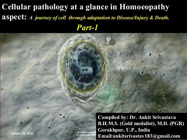 pathology at a glance pdf