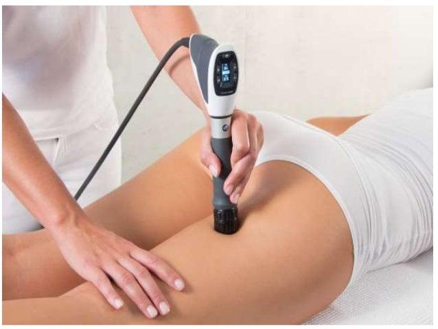 hausmittel gegen cellulite an den oberschenkeln
