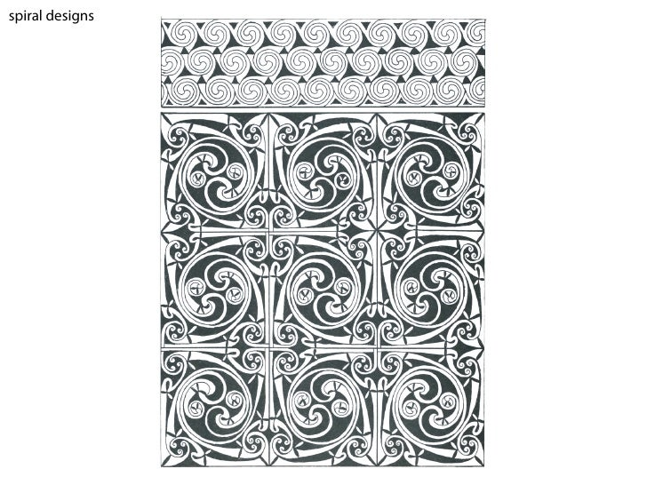 design etc Celtic Designs & Motifs: Inspirations for patterns, printing and desi… design etc
