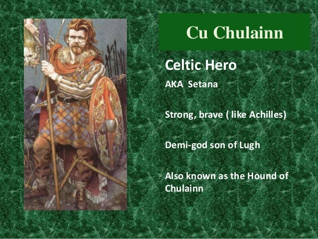 the tale of oenghus the celtic god In irish mythology, aengus  according to death tales of the tuatha de danaan, aengus  aengus is widely considered to be connected to the ancient celtic god.