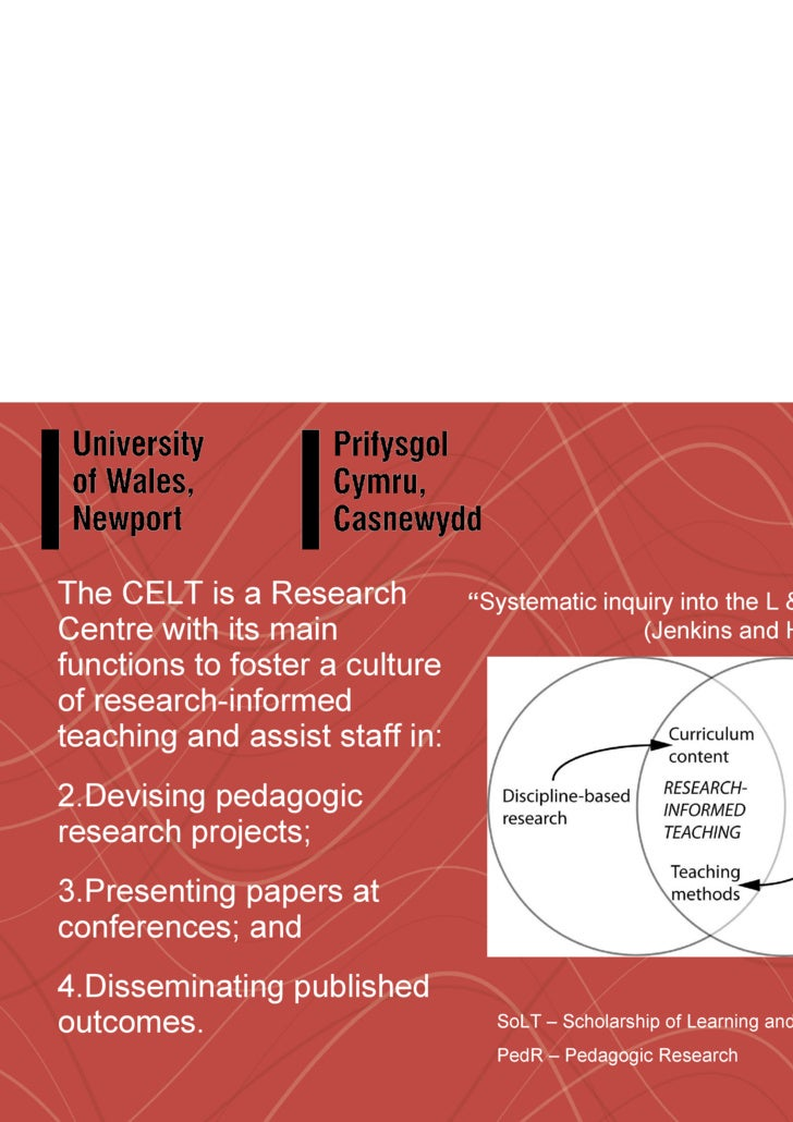 collected essays on learning and teaching celt Collected essays on learning and teaching (celt) college open textbooks multimedia educational resource for learning and online teaching (merlot) open textbook library open education consortium openstax  the academic success center provides limited proctoring of make-up tests as a service to faculty.