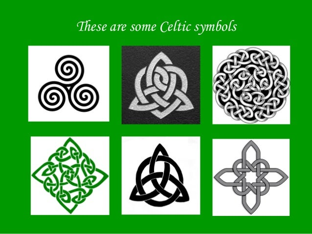 celtic culture Travel back in time and discover what prehistory's first cities were like they are the celtic castros (fortified iron age settlements) of northwestern spain, which gave rise to a culture with its own distinctive traits sites in galicia and asturias will let you discover the artistic and archaeological wealth of this ancient people,.