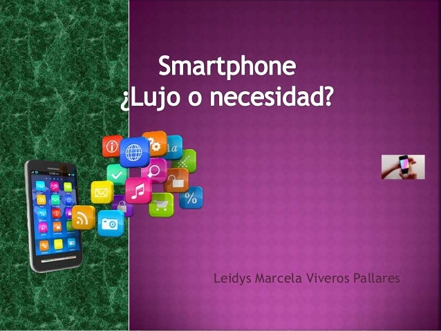 Leidys Marcela Viveros Pallares