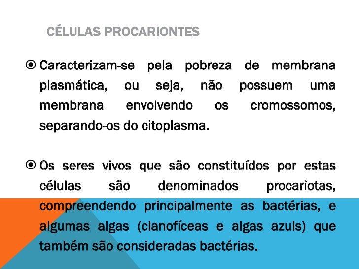 Bases da biologia celular e molecular de robertis
