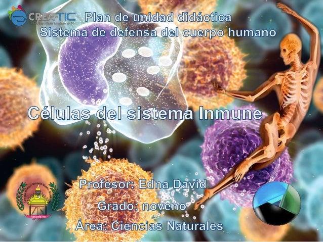 Fuente: Regueiro y otros (2009) La defensa del cuerpo Inmunidad Adquirida Pasiva (Suero inmune) Actúan en Desarrollando El...