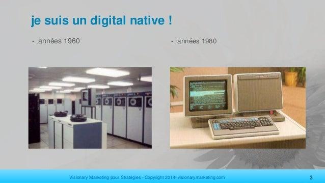 [Fr] Guide de survie du directeur digital dans le monde du multimédia (Celumium) Slide 2