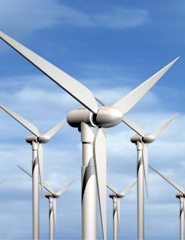 31 Public–Private Roundtables at the Fourth Clean Energy Ministerial