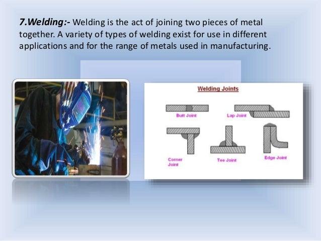 Metallurgical assay