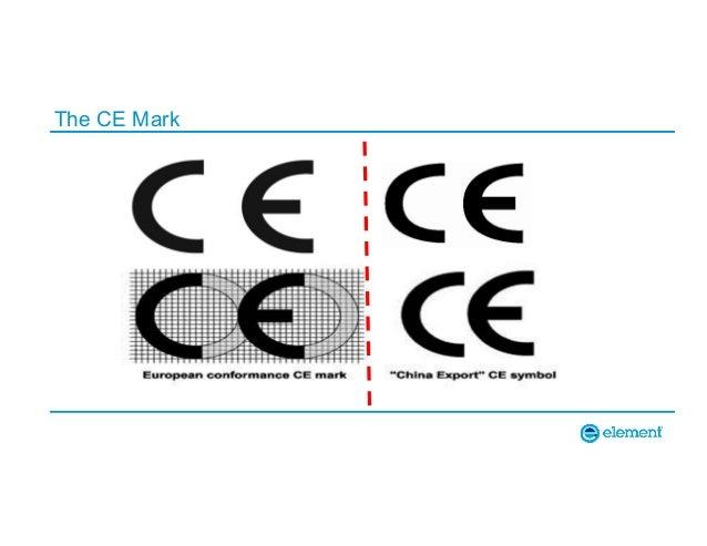 Ce Marking Radio And Medical