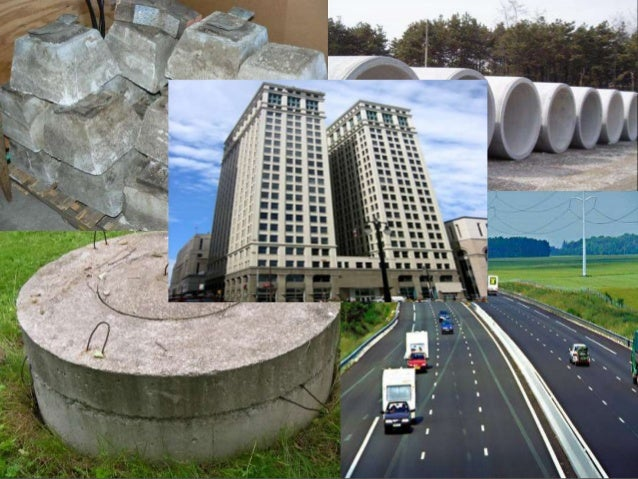 ADVANTAGES AND                   DISADVANTAGES                       Advantages:                  Cement is very strong.  ...