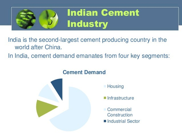 brand image of acc cement in India cements is amongst india's leading manufacturers and supplier of cement and rated as one of the best cement companies in india the technology that we introduce.