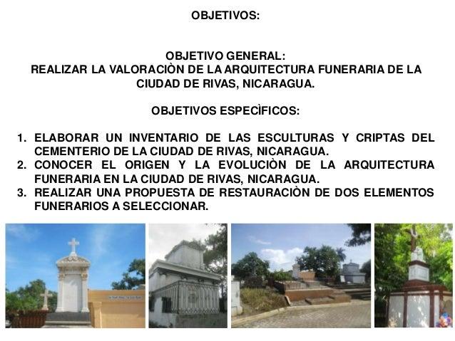 Valoraci n de la arquitectura funeraria de la ciudad de for Arquitectura funeraria