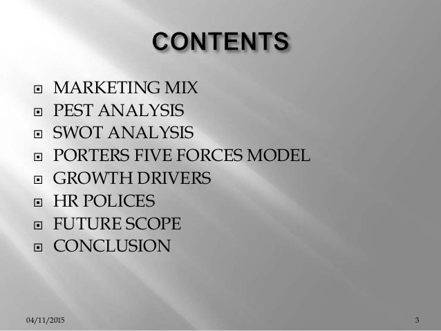 five forces model in cement industry Ultratech cement - five forces analysis  industry research  buffett intrinsic model analysis swot analysis porter's five forces private equity investments.