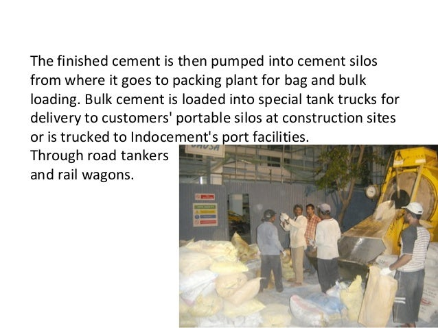 problems faced by cement industry Tile problems you say itself the real problem while many issues facing the unsuspecting ceramic tile and installation problems the tile industry.