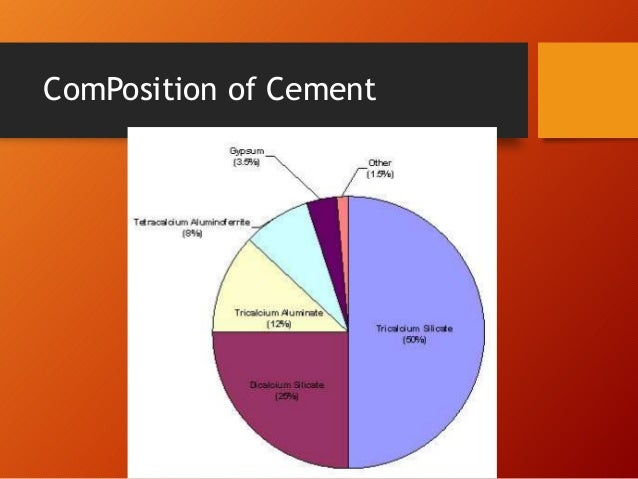 Ultratech Cement Cement Manufacturing Process : Cement manufacturing process