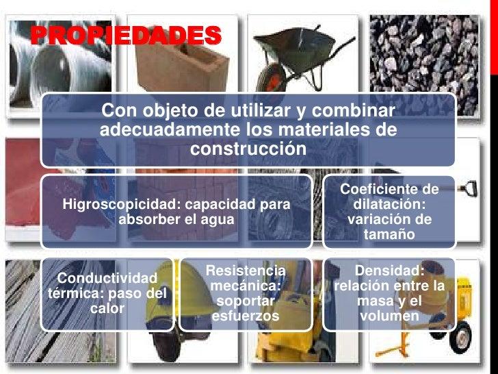 Cemento Y Materiales De Construccion