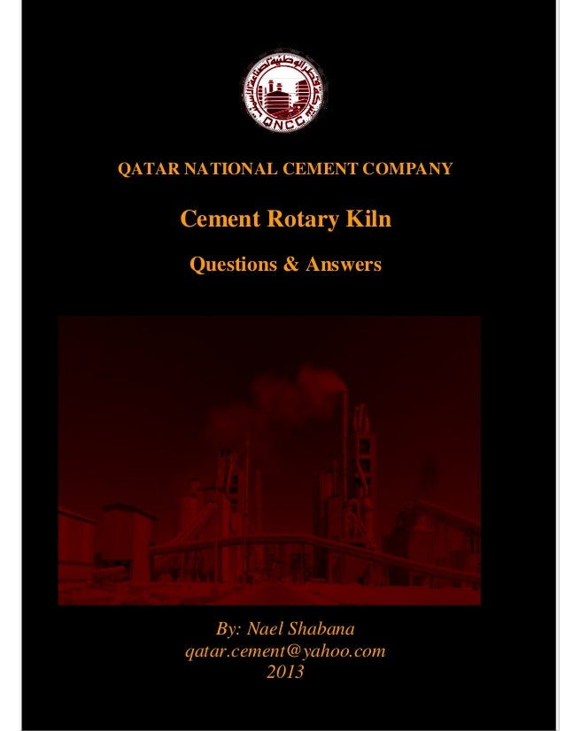 questionnaire on cement industry Through the survey questionnaire why other logistical systems have not been  actively used in the cement industry in nigeria it is expected that the resultant.