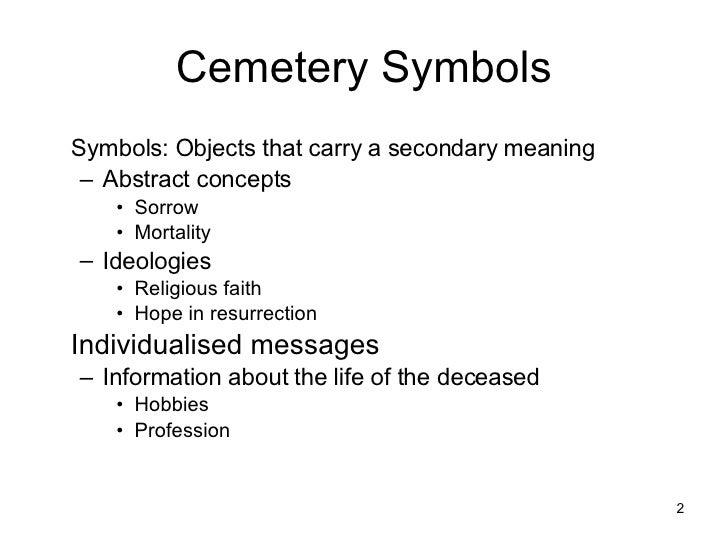 Cemetery Symbols 2 728gcb1225551069
