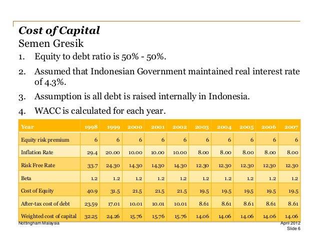 cases in international finance pdf