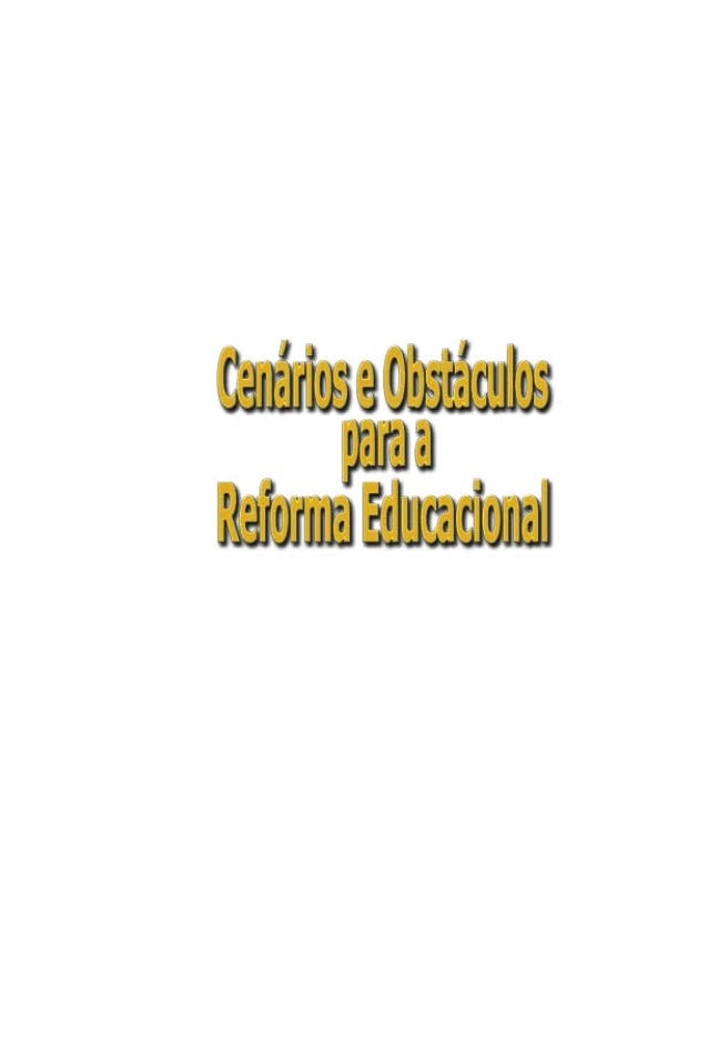 AutoresClaudio MendonçaClea MonteiroCristina CamposTherezinha LealLuciana LaureanoTatiana EstevesEliane CazeiroVerônica Br...