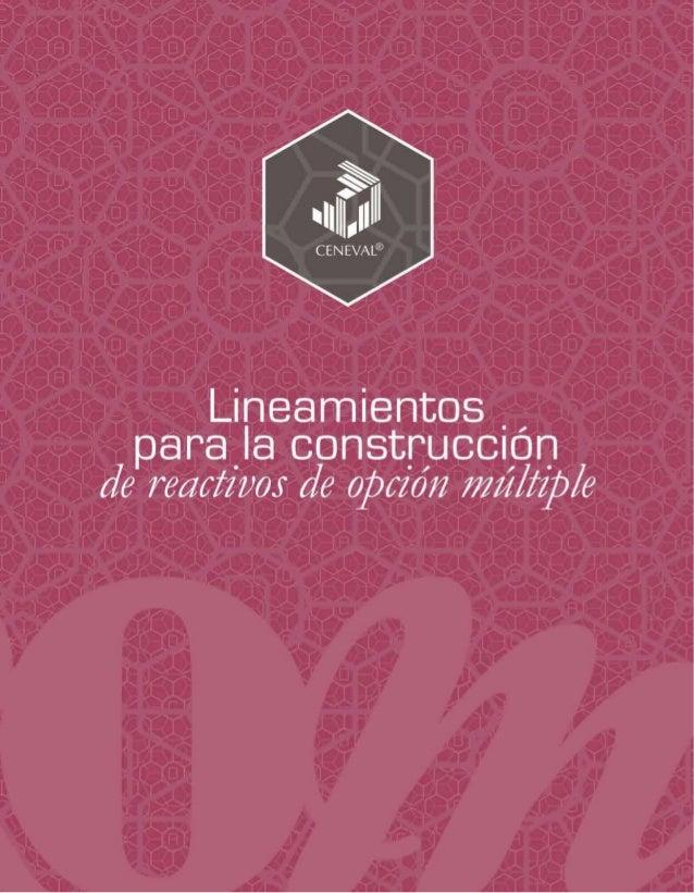 Comité Técnico de Normas y Estándares DTI César Antonio Chávez Álvarez Erika González Corzo Miguel Herrera Ortiz Sofía Vel...