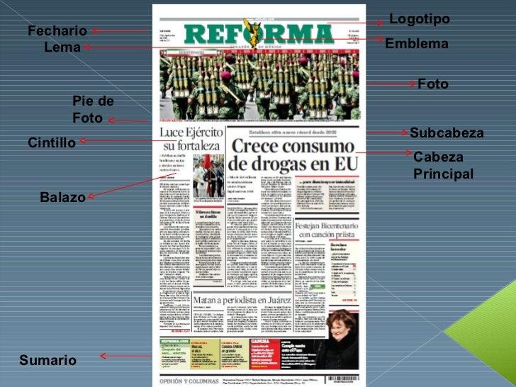 Ceneval periodismo for Cual es el compuesto principal del marmol
