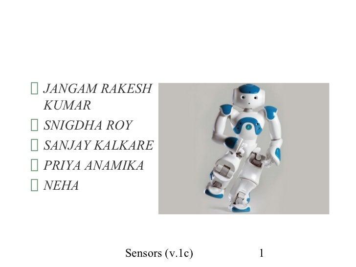JANGAM RAKESHKUMARSNIGDHA ROYSANJAY KALKAREPRIYA ANAMIKANEHA          Sensors (v.1c)   1
