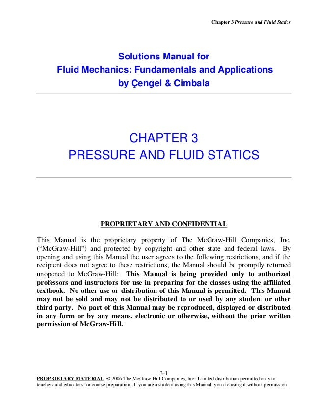 chap 01 solutions ex 1 3 Download 1st year mathematics exercise 13 solution fsc part 1 math notes exercise 13 solution manual free download fsc mathematics notes in pdf format.
