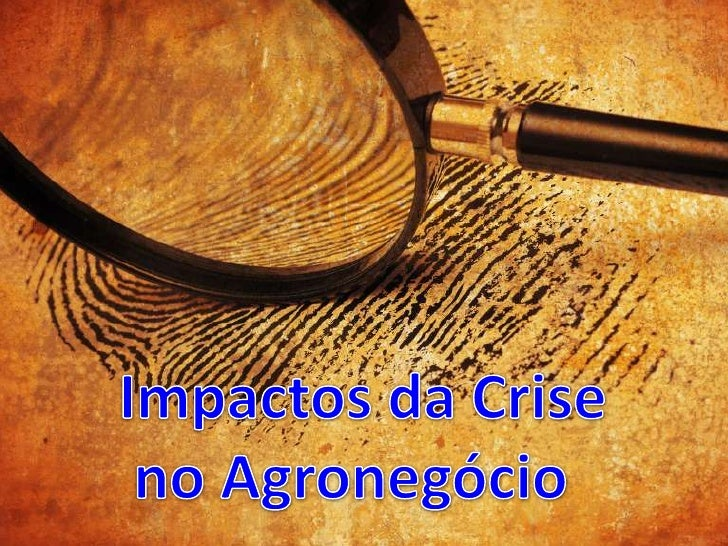 Crises inauguram novas épocas. São coveiras dos velhos tempos,   e parteiras dos novos