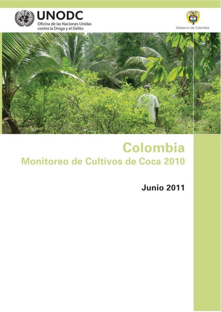 En Memoria de nuestros colegas del Proyecto de Monitoreo de Cultivos Ilícitos de UNODC Bolivia, Iván Alfaro, Patricia Delg...