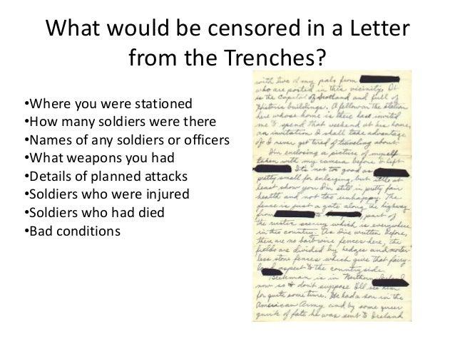 world war 1 worksheets pdf