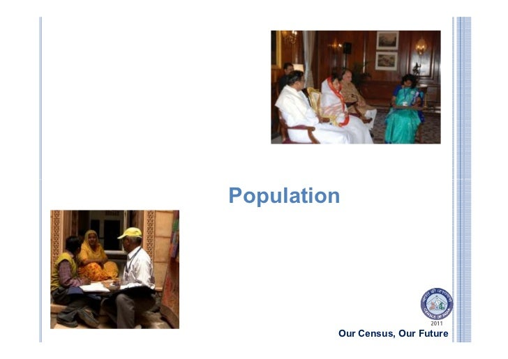 census report of india 2011 pdf