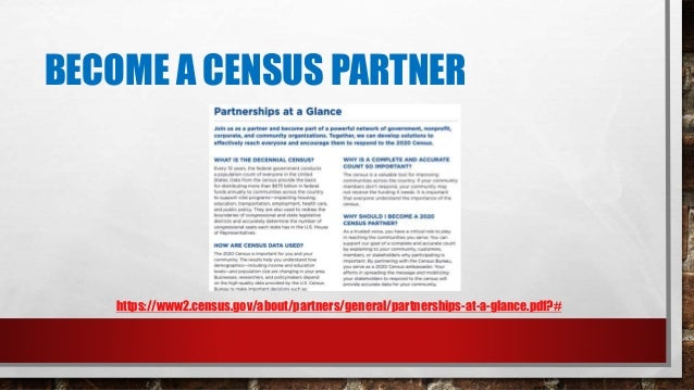 INVITATION TO RESPOND https://www.census.gov/library/visualizations/2019/comm/2020-everyone.html