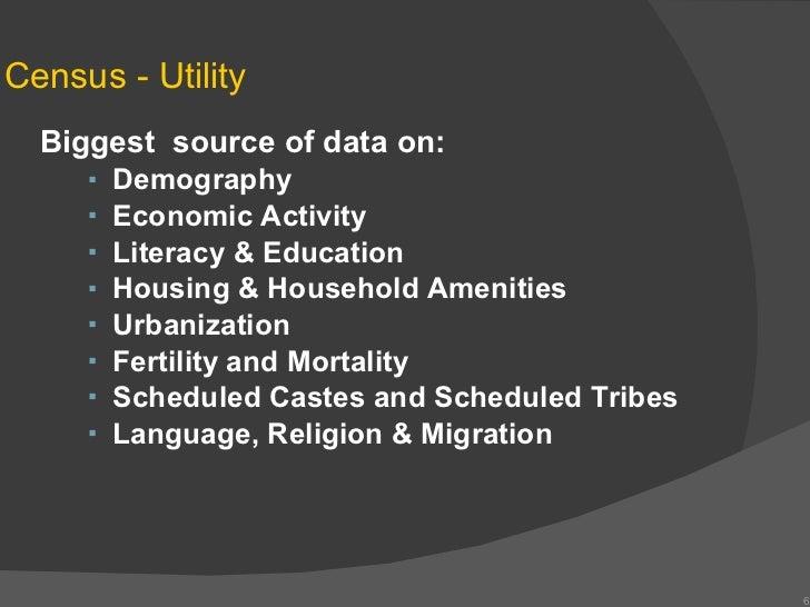 2011 india pdf of census
