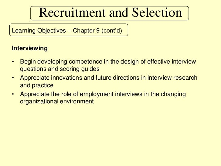 3 factors affecting an organisation s approach to recruitment and selection Identity and explain factors that can affect an organisation's  s approach to recruitment and selection:  talent planning describes an organisation's.