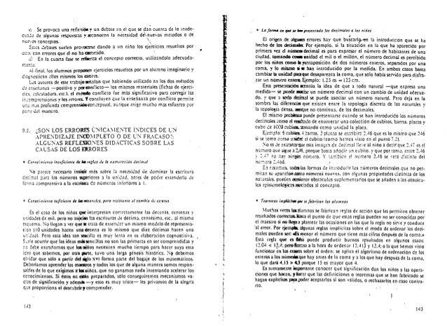 c, S~ provoca una retkti611 y ua debate ,:n el que se .dan cuenta ce 10 made Ct:~;0 .:!~ algunos re;:C~SI:lS '! r:onoccn ...
