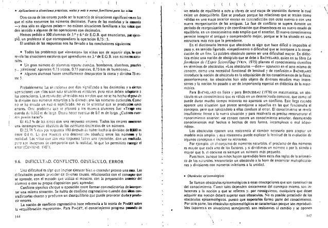 iJ • AplicociontS 0 s;ruocioaa prtiaict:5. reales y mtis 0 menes [amiliares parD. los ;,iiia -un estado de equilibrio a o...