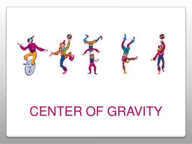 how to change gravity unity