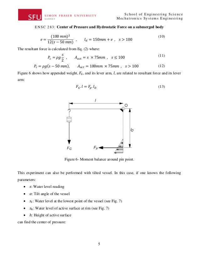 pressure force area worksheet resultinfos. Black Bedroom Furniture Sets. Home Design Ideas