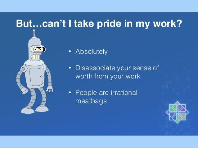 Disassociate - Imperfect World