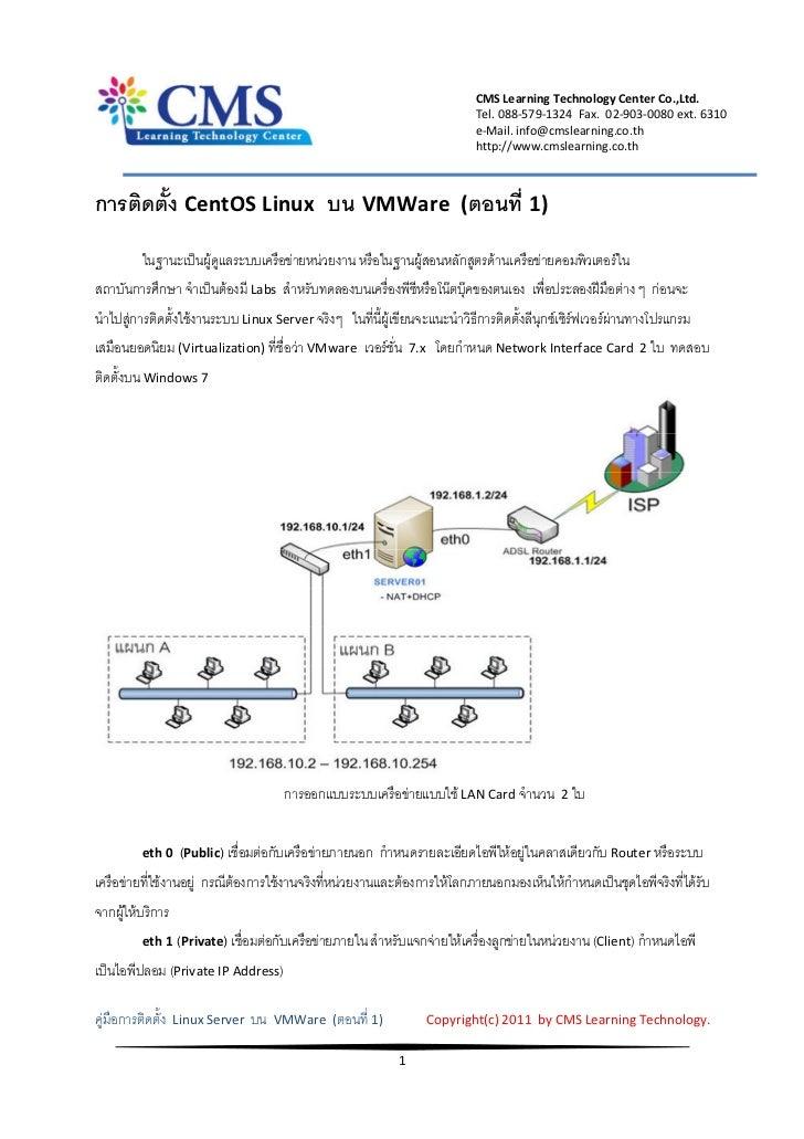CMS Learning Technology Center Co.,Ltd.                                                                                   ...