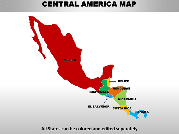 world map powerpoint slide with Central America Editable Continent Map With Countries on Pest Analysis Powerpoint Template additionally 17840772294 besides Simple Timeline Powerpoint Diagram also Powerpoint Scandinavia Map furthermore United Kingdom Vs Russia 1974593.