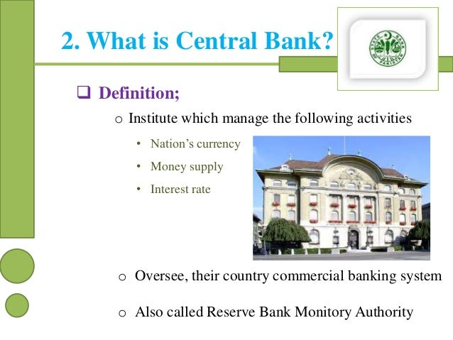 the central bank and the banking Russia has lost half its banks since mid-2013 three major bailouts by central bank under way cbank to change rules on provisions, access to funds.