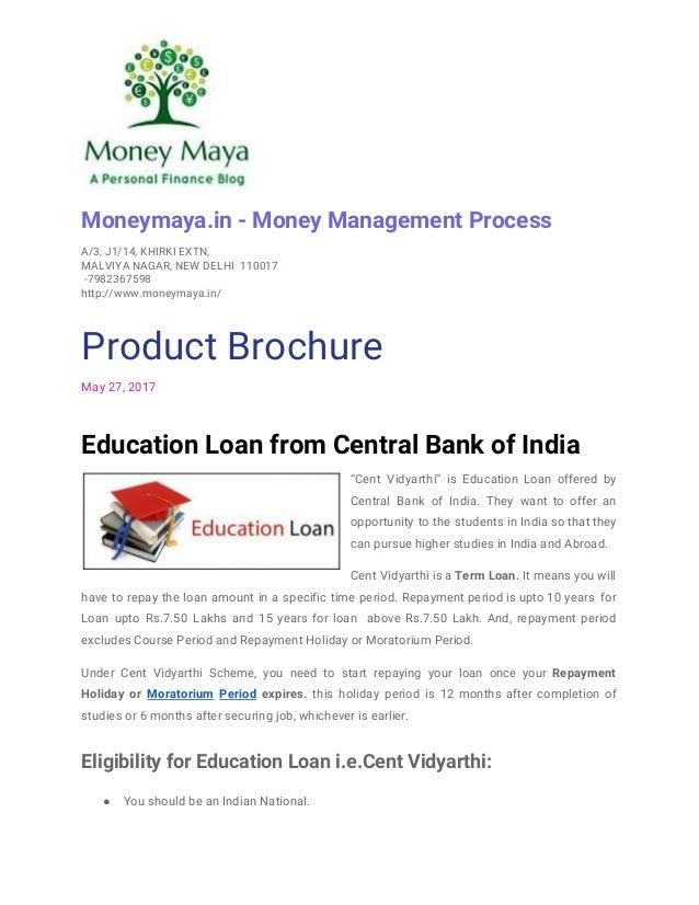 Cash canopy loan photo 3