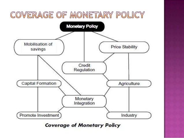 effects of monetary policy on the performance of nigerian commercial banks Effect of monetary policy on nigerian stock market performance the study investigated the effect of monetary policies on stock market performance in nigeria influence items of the balance sheet of commercial banks.