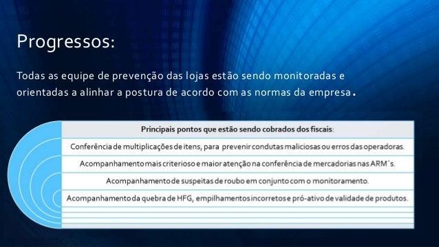 Central de monitoramento mês 03 editado Slide 2