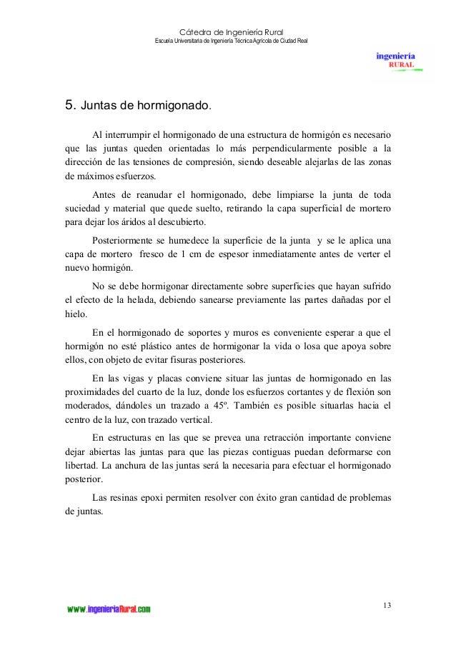 Moderno Objeto Reanudar Muestra Patrón - Colección De Plantillas De ...