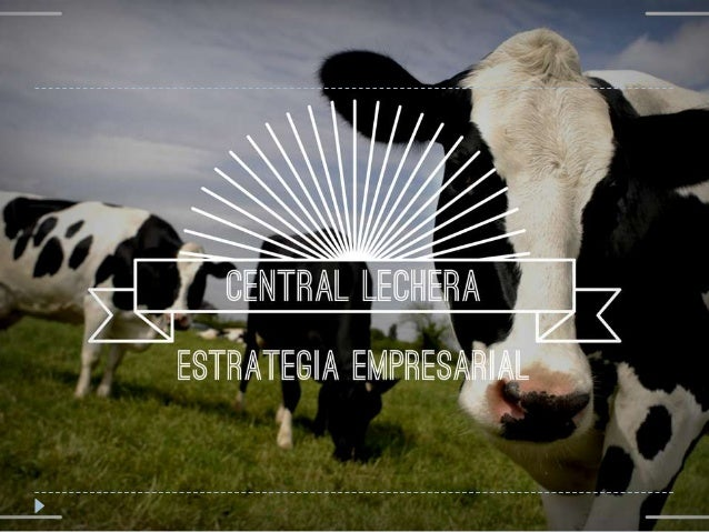 http://www.centrallecheraasturiana.es/