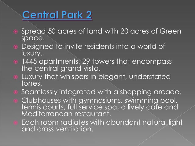  Location› The small town of Sohna Road is a popular touristlocation, especially as a weekend andconference retreat. Gurg...
