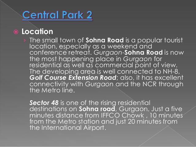  Head Office› SCO-394, Ground Floor, Sector 29,Near IFFCO Chowk Metro Station,Gurgaon - 122002Mobile: +91 9560308688, 971...